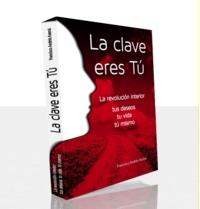 libro200