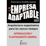 Empresa Adaptable - Introducción