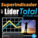 superindicador
