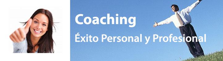 Programas de Coaching para alcanzar el éxito personal y profesional