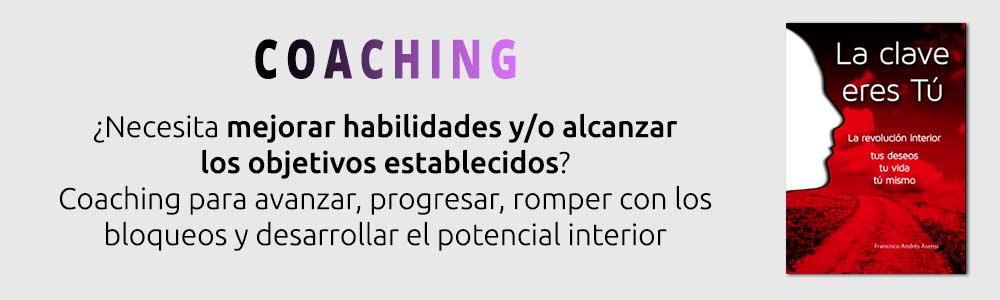 imagen-slider-COACHING