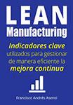 libro-lean-150