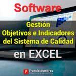 caratula-gestion-objetivos-indicadores-SC150